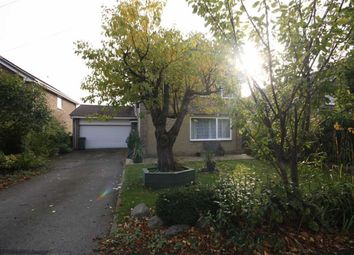 Thumbnail 4 bed detached house to rent in Alison Garth, Hedon