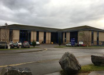 Thumbnail Office to let in Highlander Way, Inverness Business & Retail Park, Inverness