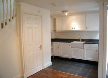 Thumbnail 1 bed property to rent in Duncans Mews, Newton Road, Tunbridge Wells