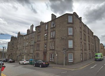 1 bed flat to rent in Brown Constable Street, Dundee DD4