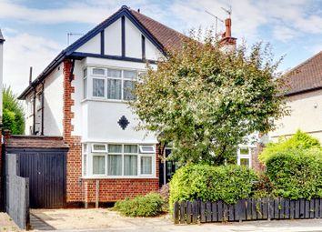 3 bed maisonette for sale in Harrow View, Harrow HA1