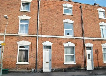 Thumbnail 4 bed property to rent in Wellington Street, Gloucester