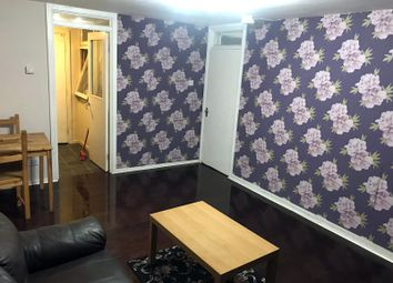 3 bed flat to rent in Mitchell Street, Sheffield, South Yorkshire S3