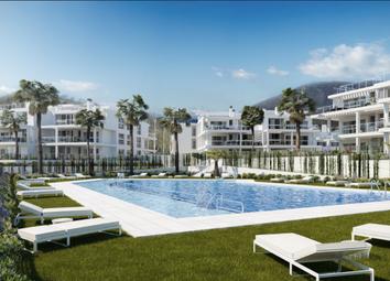 Thumbnail 2 bed apartment for sale in Riverside, Benahavis, Costa Del Sol, Andalusia, Spain