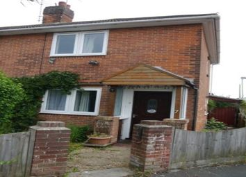 Thumbnail 5 bed terraced house to rent in Forty Acres Road, Canterbury