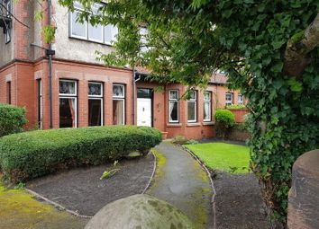 Thumbnail 4 bed semi-detached house to rent in Elton Avenue, Blundellsands, Liverpool