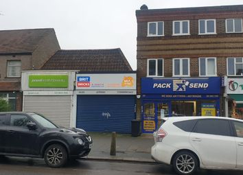 Retail premises for sale in Northolt Road, South Harrow, Harrow HA2