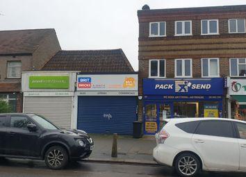 Retail premises to let in Northolt Road, South Harrow, Harrow HA2
