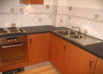 Thumbnail 2 bed flat to rent in Reflections, Woodcote Road, Wallington