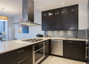 Thumbnail 3 bed property for sale in 360 East 88th Street, New York, New York State, United States Of America