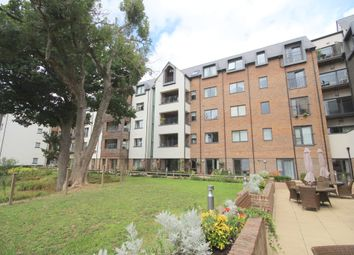 The Boulevard, Horsham RH12. 2 bed property