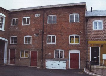 Thumbnail 1 bed flat to rent in Ref:1132, South Street, Leominster