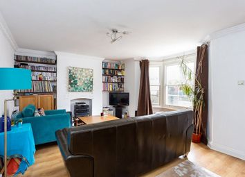 Thumbnail 1 bedroom flat for sale in Corinne Road, London