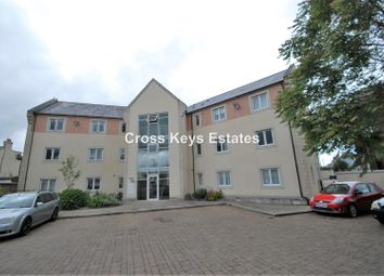 Thumbnail 2 bed flat to rent in Olivia Court, Plymouth