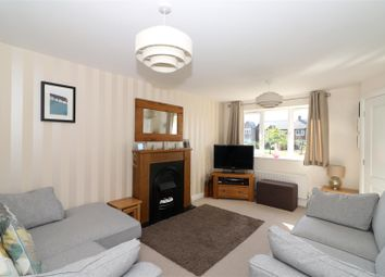 4 bed detached house for sale in Thomas Drive, Guiseley, Leeds LS20