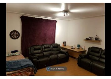 Thumbnail 2 bed flat to rent in Park Avenue, Yeadon, Leeds