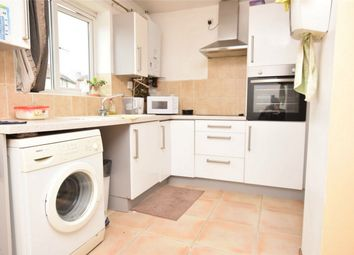 Thumbnail 5 bed semi-detached house to rent in Wyld Way, Wembley, Greater London