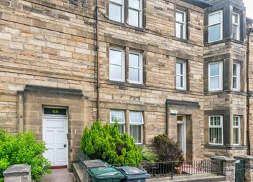 Thumbnail 4 bed flat for sale in Queensferry Road, Edinburgh