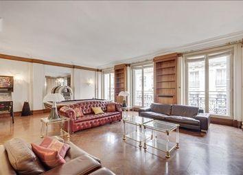 Thumbnail 3 bed apartment for sale in 8th Arrondissement Of Paris, Paris, France