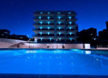 Thumbnail 2 bed apartment for sale in Los Arenales Del Sol, Alicante, Valencia