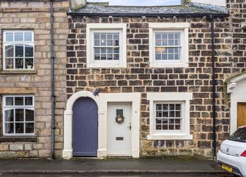 Thumbnail 3 bed property for sale in Church Street, Ribchester, Preston