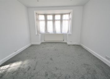 Thumbnail 3 bedroom semi-detached house to rent in Hughes Road, Hayes