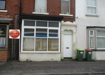 Thumbnail 1 bed flat to rent in Wellington Road, Ashton-On-Ribble, Preston