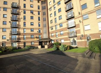 Thumbnail 3 bedroom flat to rent in Mavisbank Gardens, Govan, Glasgow