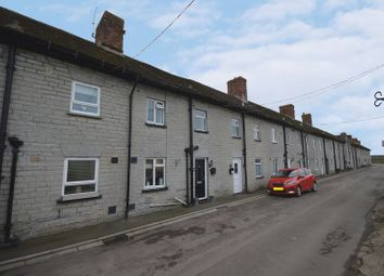 Thumbnail 3 bed cottage for sale in The Mead, Ilchester, Yeovil