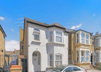 Sprowston Road, London E7. 7 bed detached house for sale