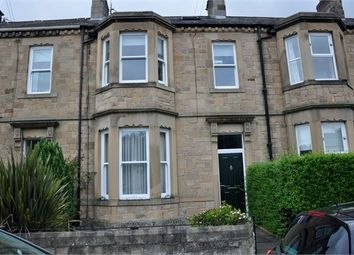 Thumbnail 2 bed flat to rent in Shaftoe Leazes, Hexham