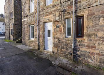 Thumbnail 2 bed flat for sale in Wilder Place, Galashiels
