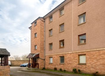 Thumbnail 2 bedroom flat for sale in 10/5 St Clair Place, Edinburgh
