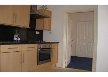 Thumbnail 1 bedroom flat to rent in Friars Vennel, Dumfries