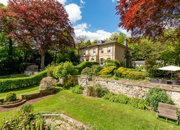 Thumbnail 4 bed property for sale in 41 York Road, Malton