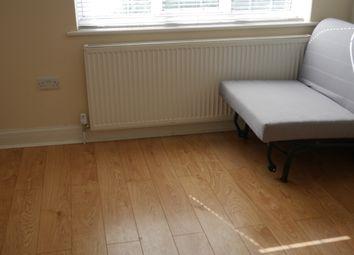 Room to rent in Briarwood Drive, Northwood HA6