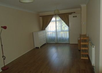 Thumbnail 3 bed terraced house to rent in Trent Road, Langley