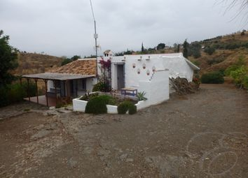 Thumbnail 2 bed country house for sale in Viñuela, Axarquia, Andalusia, Spain