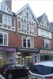 Thumbnail 5 bed terraced house for sale in Town Centre, Llandrindod Wells