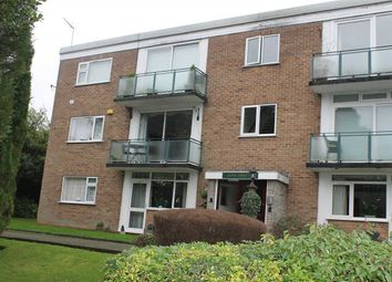 2 bed flat to rent in Eastmoor Close, Foley Road East, Sutton Coldfield B74