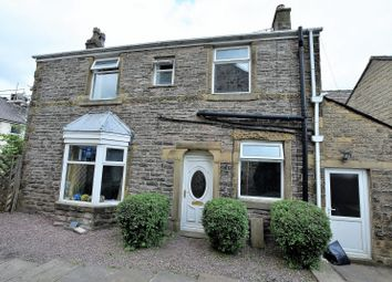Thumbnail 2 bed detached house for sale in Hayfield Road, Chapel-En-Le-Frith, High Peak