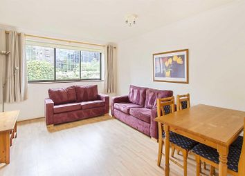 Thumbnail 1 bed flat to rent in Sandringham House, Windsor Way, London