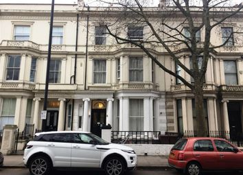 Thumbnail 10 bed terraced house for sale in Holland Road, London