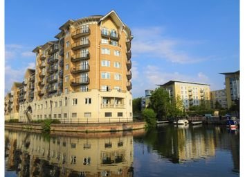 2 bed flat for sale in Blakes Quay, Reading RG1