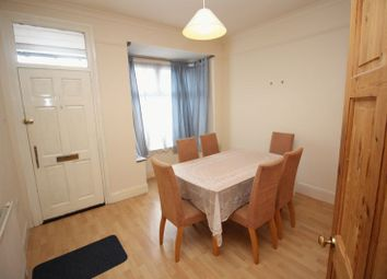 3 bed terraced house to rent in Westwood Road, Earlsdon, Coventry CV5