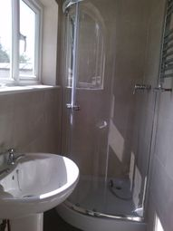 Thumbnail 4 bed terraced house to rent in Waverly Road, Coventry