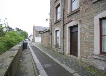 Thumbnail 1 bedroom flat to rent in Long Lane, Broughty Ferry, Dundee, 2Ef