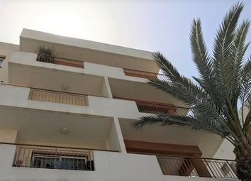 Thumbnail 2 bed apartment for sale in Lefkosia, Nicosia, Cyprus