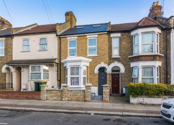 Thumbnail 5 bedroom property for sale in Caistor Park Road, Stratford
