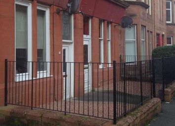 Thumbnail 1 bed flat for sale in Dundrennan Road, Langside, Glasgow